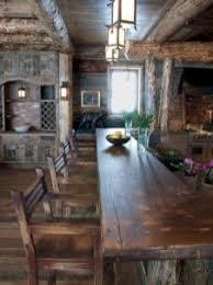 Log Cabin Kitchen Decorating Ideas by 57 Stunning Cabin Kitchen Decoration Ideas Homedecort