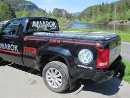 Mountain Top Tonneau Cover Vw Amarok Top Ford Ranger Truck Bed Cover Best 2018 New Release All 20 Lovely Subaru With Bedroom Designs Ideas Covers Roll 82 Diy How To Build A Truck Bed Cover Youtube Wheel Well Tool Box Lebdcom 28 Of Door Herculoc Llc Is Announcing Its New Industrial Pickup For Amazoncom Bestop 7630435 Black Diamond Supertop Nutzo Tech 1 Series Expedition Rack Car Camping Camper Build Album On Imgur The Lweight Ptop Revolution