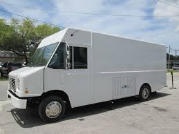 2013 FORD STEP Van, Tool Van Or Food Truck, Great Condition ... Food Truck Failures Reveal Dark Side But Hope Shines Through Huffpost Custom Mercedesbenz For Sale Mobile Catering Unit In Ccession Trailers As Tiny Houses Water Trucks For On Cmialucktradercom Used Salt Lake City Provo Ut Watts Automotive Ebays Toytopia Has Millions Of New And Vintage Toys The Eater Gas Monkey Garage Pikes Peak Chevy Roars Onto Ebay Truck Sale Connecticut Link Other Vehicles Step Van Gmc Diesel P3500 Short Body 185 Feet Mr Softie Food Truck Georgia Mba Programs Silicon Valley Trek 2016
