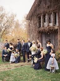 A Fall Wedding At Blue Hill At Stone Barns | Brides A Fall Wedding At Blue Hill Stone Barns Brides Top 10 Rustic Venues In New England Chic Super Stylish Erik Ekroth 2012 The Barn Gibbet Boathouse Studiossan Francisco Photographer Boathouse 179 Best Weddings Images On Pinterest At Brooklyn Outdoor Overview Farm Center For Food Agriculture Wikipedia