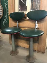 Mid Century Atomic Diner Stools, Schiller Salvage Foapcom Malt Shop Diner With Jukebox And Americana Classic Vitra Coffee Table Luckys Classic Burger Stm _ Pretty Tasteless 21 Iconic Nyc Diners Luncheonettes Eater Ny 50s Soda Counter Stools Lit Valance Back Bar 3d 1034 Invicta C Fino Sons Maltas Finest Fniture Kitchens Tables Props Party Accessory 1 Count 2pkg Arihome Vintage Style 37 In Adjustable Height 1950s Chromcraft Dinette Set Goodies 2019 Forzza Flip Folding Desk White Office
