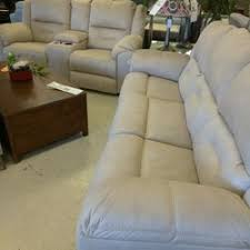 Rooms To Go Outlet Furniture Store Hialeah Furniture Stores