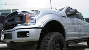 100 Fuel Economy Trucks EPA Prepares To Roll Back Fuel Economy And Emissions Rules