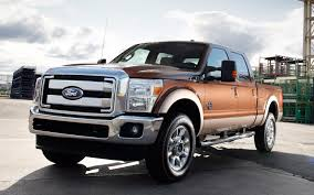 2012 Ford F250 Super Duty, Super Trucks | Trucks Accessories And ... Ford Trucks F150 For Sale Energy Country F234550 Accsories Autoeqca Cadian Auto Bed Cargo Illumination The Official Site For Lets Lower A Custom Shortened F250 Super Duty Ready Rugged Outdoor Fun Topperking 2006 Lariat Jacked Up Trucks Pinterest F250 Diesel 12016 F350 Fusion Front Offroad Bumper Fb My 4x4 Diesel Truck Teambhp And Parts F 150 250 350 2016 Car Lifted Supertrucks Lifted Ford Arb 2236010 Bull Bar Kit Fits 2012 Woodys And Off Road