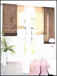 gardinen wohnzimmer ideen moderne gardinen caseconrad