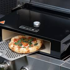 Blackstone Patio Oven Assembly by Amazon Com Bakerstone O Ahxxx O 000 Pizza Oven Box Camping