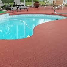 Patio Tiles Interlocking Patio Tiles Outdoor Floor