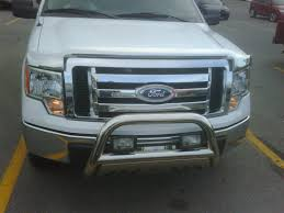 Show Me Your Bug Deflectors - Ford F150 Forum - Community Of Ford ... 092014 Ford F150 Egr Superguard Bug Shield 303371 Shields Deflectors Page 3 42018 Silverado Sierra Sterling Acterra Hood Deflector Western Star Weathertech Stone Product Information Youtube How To Install A Blains Farm Fleet Blog 2017 Gmc Awesome 2 2015 2016 50020 50002 50035 50171 50199 F250 Freightliner Cascadia Hoodshield Raneys Truck Parts Photo Gallery Honda Ridgeline Protect Your Truck From Debris In Ftl Coronado West Side Llc Hdware Matte Black