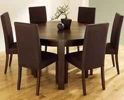 Kitchen Table Sets And Chairs Without Cabinets Small Walmart