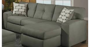 Articles with Apartment Size Furniture For Sale Tag over sized