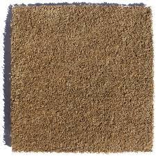 flooring interlocking carpet tiles lowes legato carpet tiles
