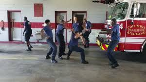 Viral Facebook Video Shows Columbia Fire Department Dancing | The State Adams And Reese L I V Two Men A Truck Twomenandatruck Twitter Truckgreater Columbia Home Facebook Listing 105 Leeward Columbia Sc Mls 445186 Jimmie Williams South Carolinas News Weather And Sports Leader Wistvcom Moving Truck Rental Tulsa Ok Best Image Kusaboshicom Auto Repair Services Car Service