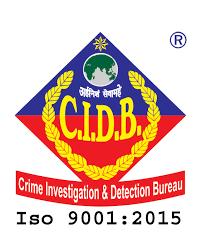 crime bureau crime investigation and detection bureau cidbureau org