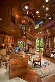 Most Luxurious Home Ideas Photo Gallery by Collection In Expensive Home Decor And Best 10 Expensive Homes