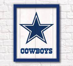 Decorating Ideas Dallas Cowboys Bedroom by Humm I Wonder If The Hubby Would Let Me Do This To Our Room