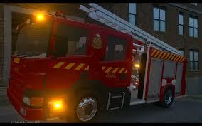 100 Gta 4 Fire Truck Mod Hong Kong Police And Pack Vehicle Textures LCPDFRcom