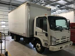 100 Used Trucks Nj BOX VAN TRUCKS FOR SALE IN LOGAN TOWNSHIPNJ