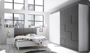 komplette schlafzimmer aus italien in hochglanz lack zu