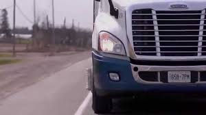 Precision Truck Lines - YouTube 2014 Kenworth T660 Coming To Delaware Slower Truck Traffic Melton Truck Trailer Sales Youtube Oklahoma Motor Carrier Summer By Trucking 2013 Meltontrucksale Twitter Lines Flatbed Driving Jobs Truck Trailer Transport Express Freight Logistic Diesel Mack A Message From Our President