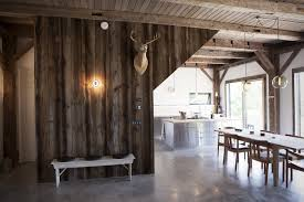Reclaimed Wood Projects To Remodel Your Home - Miner Real Estate ... Reclaimed Wood Panels Canada Gallery Of Items 1 X 8 Antique Barn Boards 4681012 Mcphee Mcginnity Fniture Kitchen Table For Sale Amazing Rustic Garage Doors Carriage Elite Custom Supply Used Fniture Home Tables Denver New Design Modern 2017 4 Barnwood Frames Fastframe Lodo Expert Picture Framing Love This Reclaimed Wood Wall At Crema Coffee Shop In I Square Luxury House Countertops Photo Agreeable Schiller Salvage Architectural Designing Against The Grain Milehigh Residential Interior With Tapeen Rail