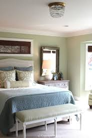 Tiffany Blue Room Ideas by Bedrooms Sensational Gray And Brown Bedroom Blue And Gray