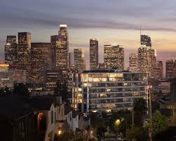 100 Gray Architects AIA Los Angeles Announces Top Residential Architecture