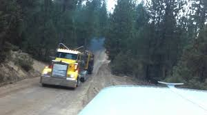West Coast Log Truck - YouTube History Altl Inc West Coast Turnaround Youtube Hauler Mini Truckers Home Heavy Haulage Transport Trucking Custom Trucks James Davis Road Freight Rail And Drayage Services Transportation Coast Log Truck Permits Archive 2 A Little Different 104 Magazine