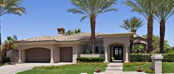 100 Homes For Sale In Nederland TX Community Fo Real Estate