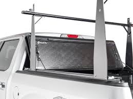 BAKFlip CS Hard Folding Truck Bed Cover/Integrated Rack System ... Builtright Bedside Rack System Need Design Input Page 3 Ford Thule Trrac Sr Retraxpro Mx Retractable Tonneau Cover Truck Bed Ladder Coloradocanyon Active Cargo For Long Chevy Dissent Offroad Alinum Rack System Tacoma World Bakflip Cs Hard Folding And Sliding Black P3000 Universal Pickup 2 72 Bar Clampon Ladder Csf1 Coveringrated View Box Home Design Fniture Decorating