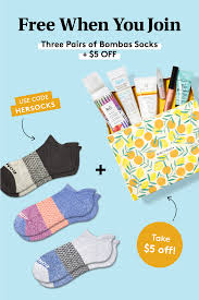 Birchbox Coupon: Get $5 Off + FREE Bombas Socks! - Hello ... A New Series 5 Friday Favorites Real Everything 50 Off Trnd Beauty Coupons Promo Discount Codes Brush Bar Coupon Code Garmin 255w Update Maps Free Current Beautycounter Promotions The Curious Coconut Lexis Clean Kitchen 10 Nancy Lynn Sicilia Under 30 Archives Beauiscrueltyfree Lindsays Counter Thrive Market Review Early Black Friday Sale We Launched Keto Adapted Birchbox Coupon Get Free Benefit Badgal Bang Volumizing Ruby And Jenna Weathertech Popsugar Must Have Box Code February 2016