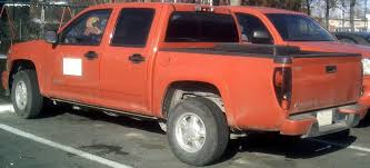 File:4-Door Chevy Colorado.JPG - Wikimedia Commons Awesome One Of A Kind 4 Door 1966 Chevy C60 I Found For Sale On Door Silverado Garage And Chevrolet 4wd Ltz Crew 2l Lifted Trucks For Sale Wd Cab Sold2011 Chevrolet Silverado For Sale Lt Trim Crew Cab Z71 4x4 44k 2016 Colorado 4wd Diesel Test Review Car And Driver Sold Soldupdated Pics 2003 Black Bloodydecks New 2018 1500 Pickup In Courtice On U198 Facilities Truck 731987 Ord Lift Install Part 1 Rear Youtube Chevy S10 4x4 Doorjim Trenary Chevrolet Near Me Armbruster Apache 1959