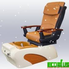 Lexor Pedicure Chair Manual by 45 Best Econail Us Sns Pedicure Spa Chairs Images On Pinterest