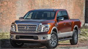 Beautiful Nissan Pickup Truck 2017 - 7th And Pattison Beautiful Nissan Pickup Truck 2017 7th And Pattison Hot Wheels Datsun 620 Review Youtube 2018 Toyota Tundra Indepth Model Car And Driver Honda Ridgeline Road Test Drive Review 2019 Lincoln Navigator Reability Magz Us Ram 1500 Ssv Police Full Test Tacoma Trd Pro Pickup Truck With Price Covers Pu Bed Pick Up Roll Chevrolet Colorado 4wd Lt Power The Is Incredibly Clever Gear Patrol Ford F100 1970