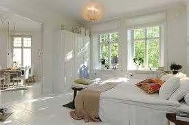 100 Swedish Bedroom Design Scandinavian Living Blog Platform Modern