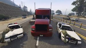 Gta 5 Music Video) Weird Al Yankovic Truck Driving Song - YouTube Cosy Night Truck Driving Scania P420 Engine Sound No Talking Former Instructor Ama Hlights Hits 1980 Oldschoolridiculous Lee Brice I Drive Your Official Music Video Rallypoint Boldy James Feat Fatboi School Youtube 930 Coffee Break Trucker Songs The Current A Good Living But A Rough Life Trucker Shortage Holds Us Economy Drivin Son Of Gun Amazoncouk Book Reviews And Red Simpson Roll Lp This Road In American Simulator Will Play Music When Driving Rearview Town 10 Reasons You Should Become Driver Daily Scanner
