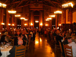 ahwahnee dining room fantastetic4 com
