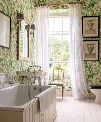 2021 bathroom trends inspiring new looks for your bathroom