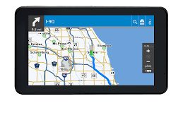 Rand McNally | Navigation And Routing For Commercial Trucking Infinum Truck Parking Europe How To Get Directions And Use Apple Maps With Carplay Imore Garmin Dezl 770lmthd Advanced Gps For Trucks 134300 Bh Nav App Android Iphone Instant Routes Trucker Path Most Popular App Truckers Best Navigation Apps Windows 10 Central 5 Car Tracking Routing Dispatch Solutions Samsara Google Api Route At Gps For Australia Gift Ideas Your Favorite Driver Choose Use A Hiking Rei Expert Advice
