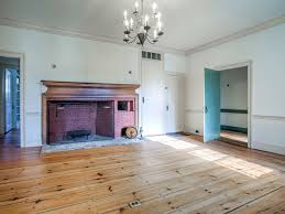 Patching Hardwood Floors This Old House by Why Are Floorboards In Older Houses So Wide Curbed