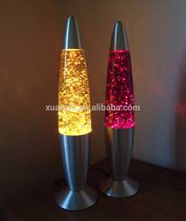 Plasma Lava Lamp Uk by Glitter Lamp Glitter Lamp Suppliers And Manufacturers At Alibaba Com