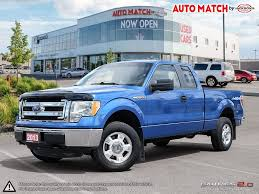 Used Cars & Trucks For Sale In Barrie ON - Jackson's Toyota Six Door Cversions Stretch My Truck Used Ford Trucks For Sale In Homer La Caforsalecom 2013 F350 Super Duty Flatbed Pickup Truck Item Dc4351 Lifted F150 Xlt 4wd Microsoft Sync Supercab 37l V6 Raptor F250 Lariat Diesel Special Ops By Tuscanymsrp Fusion Se Sedan Colwood Cart Mart Cars For Junction City Ky 440 Auto Cnection Louisville 40218 Motors 1 All Premier Vehicles Near 35l Ecoboost Information Specifications