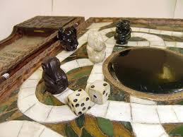 Jumanji Board Game 11 1