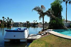 5 Bedroom Homes For Sale by Val Vista Lakes 5 Bedroom Homes For Sale Gilbert Az Homes For Sale