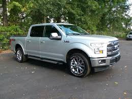 Used 2017 Ford F-150 For Sale In Fayetteville NC | Ford F150 Classic Trucks For Sale Classics On Autotrader 2012 Information 2017 F250 Super Duty Diesel 4x4 Crew Cab Test Review Car Stigler Used F 250 Srw Vehicles 2009 For Calgary Ab Questions I Have A 1989 Xlt Lariat Fully Extended In Dark Chestnut Brown Photo 3 A47042 2013 Crew Cab Sale Portland Or Stock D49761 Lincoln Blackwood Wikipedia Reel Rods Inc Shop Update Project 1935 Chopped Pickup Sold 1934 Pickup Truck Cab And Box The Hamb Mike Chrysler Dodge Jeep Ram Auto Sales Dfw