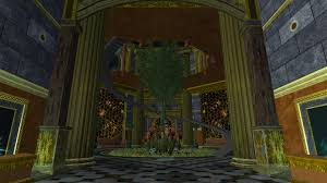 a collection of houses everquest 2 forums
