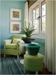 Top Wall Color Combinations Blue With Colors Decorating Ideas