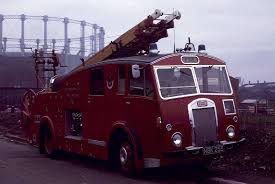 Pin By Norberto 39 On Firetrucks In The World | Pinterest | Fire ... Fire Truck Accsories 4500 Pclick Buy Fire Truck Parts Our Online Store Line Equipment Pin By Thomson Caravans On Appliances Pinterest Engine Sisi Crib Bedding And Accsories Baby China Security Proofing Rolling Shutter Door Amazoncom Toy State 14 Rush And Rescue Police Hook Kevin Byron Truck Stuff Trucks Mtl Mapped Replace Liveries Gta5modscom 1935 Mack Type 75bx Red With 124 Diecast Accessory Brochures Paw Patrol On A Roll Marshall Figure Vehicle Sounds Firefighting Equipments Special Emergency