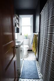 small bathroom design ideas room by room challenge