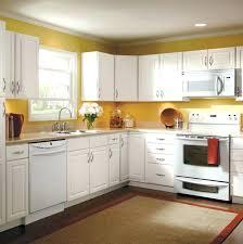 Kitchen Cabinets Menards Delightful Fresh Kitchen Cabinets Kitchen