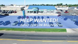 Carmart 360 Blog | Used Cars And Trucks Billings MT | Employee ... Used Trucks Sold In Clare Mi Heavy Duty Trucks Sold Denny Menholt Chevrolet Blog Chevy And Cars Billings Mt Lvo Vnl Cab 1306457 For Sale At Heavytruckpartsnet Archie Cochrane Ford Dealership 2004 Dodge Ram 2500 For Sale 59101 Auto Acres Finder Lithia Chrysler Jeep Of New Peterbilt 579 1439205 Truck 59117 Autotrader Magic Let Us Help You Find Your Next Used Car Or Truck Kenworth T300 Hood 61708 Mack Ch613 1208281